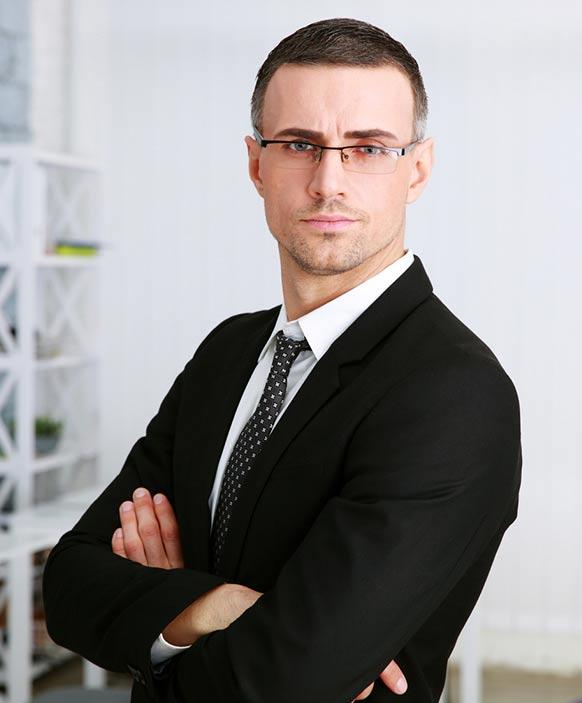Zdjęcia biznesowe