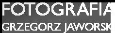 Jaworex